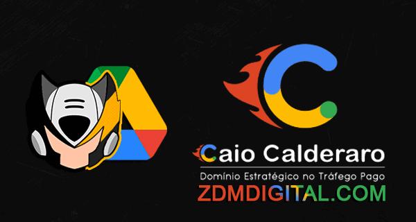 GPA Dominio Estrategico Download