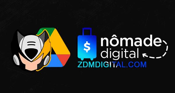 Nomade Digital 3.0 Download