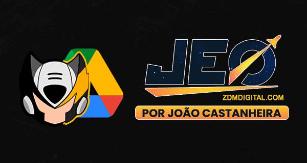 JEO Download
