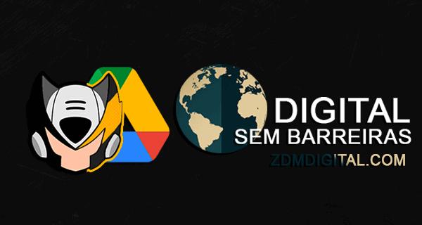 Digital Sem Barreiras Download