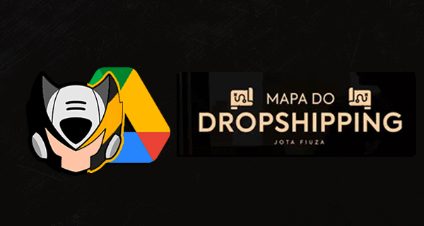 O Mapa do Dropshipping Download